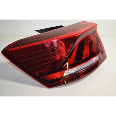 VW T-Roc A1 Rückleuchte Bremsleuchte LED links außen 2GA945095A ORIG. 25KM!!!