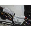 VW T-Roc Motorkabelbaum Leitungssatz Motor 5G0927903AL ORIG 25KM!!!