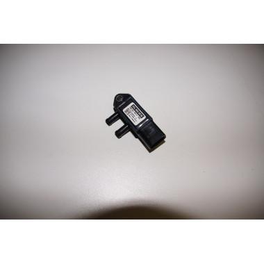 VW Audi Skoda Seat Differenzdrucksensor Abgasdruck 03L906051B Original