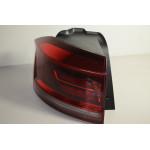 VW Sportsvan Bremsleuchte LED Rückleuchte Links 510945095T Original 120KM!!!