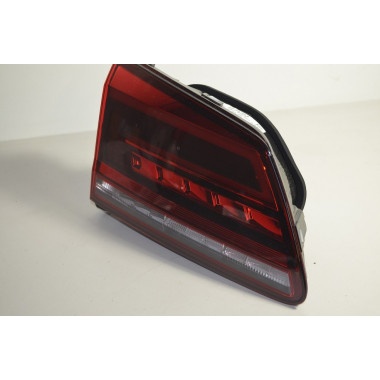 VW Sportsvan Bremsleuchte LED Rückleuchte links 510945093N ORIG.120KM!!!
