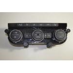 5G1907044AC Klimabedienteil Sitzheizung Lenkradheizung VW Golf Sportsvan ORIGIN