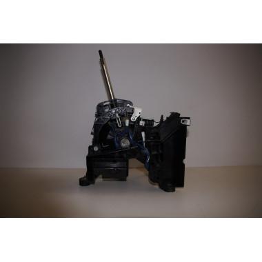 Ford Focus 2.0 TDCi ST Schaltmechanismus Automatik Original FIEP-7K004-MC3JA6