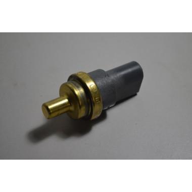 Kühlmitteltemperatursensor Sensor Kühlmittel 06A919501A VW Golf SportsvanVW Audi