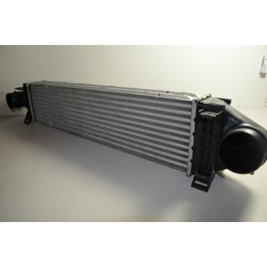 Ford S-MAX 2.0L EcoBoost Ladeluftkühler 6G91-9L440-HA ORIGINAL