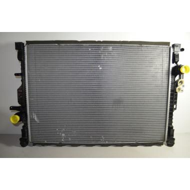 Ford S-MAX 2.0L EcoBoost Wasserkühler Kühler ORIGINAL