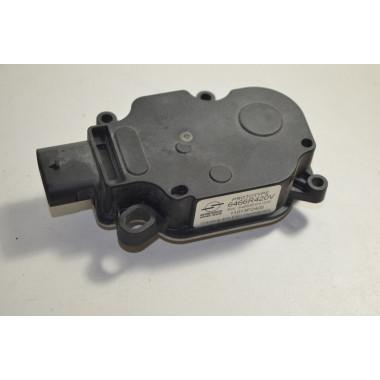 6466R420V Heizventil Heizung Klappe Verschluss Motor Stellmotor Ford S-MAX ORIGI