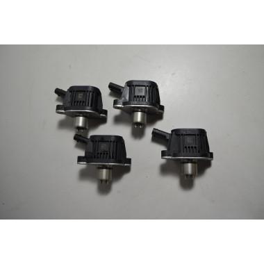 04E906048A Steuerventil Magnetventil Zylinderkopf TSi Tiguan II Allspace AD1