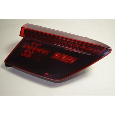 5NA945307D LED-Rücklicht Schlussleuchte Matrix links innen VW Tiguan2 Allspace