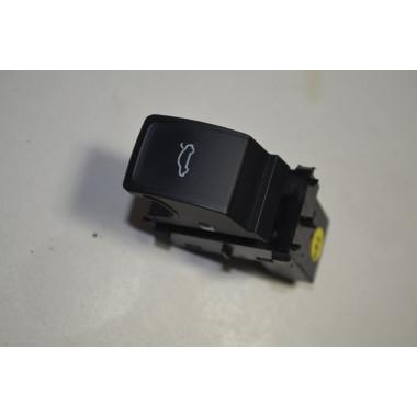VW Tiguan2 Allspace Elektrische Heckklappe Schalter Kofferraum Taster 3G0959831