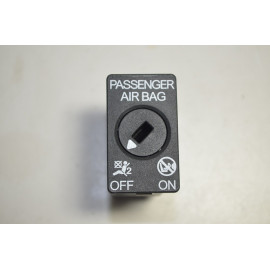 5Q0919237 Schalter Beifahrerairbag Passenger Airbag VW Tiguan 2 Allspace AD1