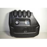 VW Tiguan 2 Allspace TSI Motorabdeckung Verkleidung Abdeckung Motor 05E103925F