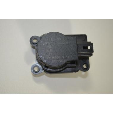 Ford Kuga 2 Focus 3 Stellmotor Klimaanlage Heizung Klimakasten AV6N-19E616-AA