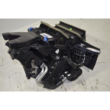 Ford Kuga II 2.0 TDCi Heizung komplett DV6N-19B555-NC Original