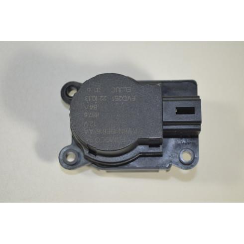 FORD Focus 3 Kuga 2 Stellmotor Klimaanlage Heizung Klimakasten AV6N-19E616-AA