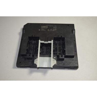 Audi A3 8V Bordnetz Steuergerät control unit Zentralsteuergerät 5Q0937084CP ORIG