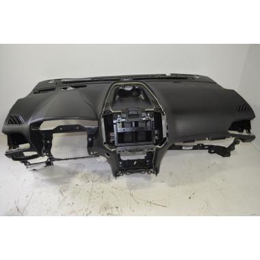 Ford S-Max Armaturenbrett ORIGINAL