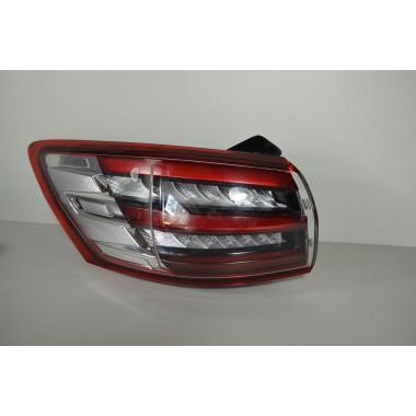 Ford S-Max LED- Rückleuchte Links außen EM2B-13405-BF ORIGINAL