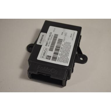 Ford S-MAX GALAXY Steuergerät Lichtsteuerung Scheinwerfer EM2T-13C148-CA/CB ORIG