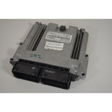 Ford S-Max2 2.0L EcoBoost Motorsteuergerät F1GA-12A650-AKC F1GA-12B684-EA ORIGI