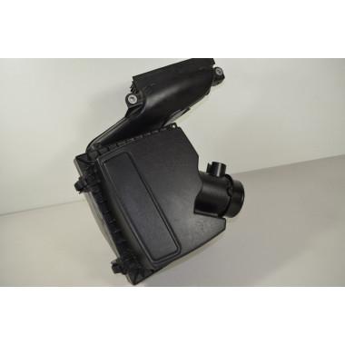 FORD S-MAX2 EcoBoost Luftfilterkasten DS73-9661-FB DS73-9643-FB ORIG ab Bj2015