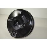 FORD S-MAX 2 Bremskraftverstärker E1GC-2B195-LCA ORIGINAL ab Bj2015