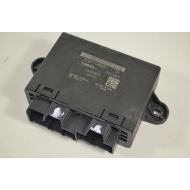 FORD S-MAX 2 Steuergerät Türsteuergerät vorne links DG9T14B531CG ORIG.ab Bj2015