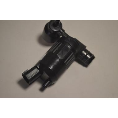 FORD S-MAX II Waschwasserpumpe, Scheibenreinigung Pumpe BA83-17664-AA ORIGINAL