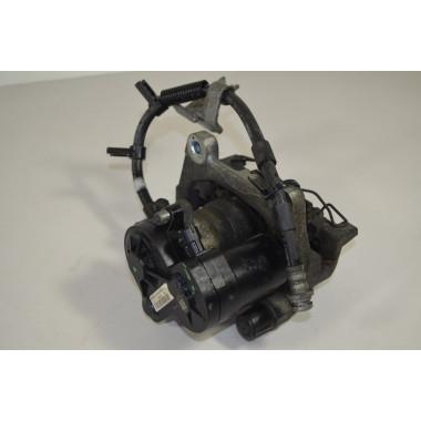 FORD S-MAX II Bremssattel Elektrische Hinten Links DG9C-2D251-H ab Bj2015 ORIGIN