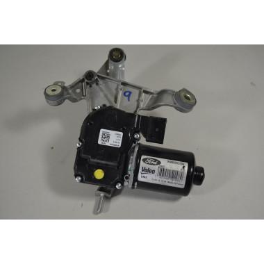 FORD S-MAX II Wischermotor Scheibenwischermotor vorne links EM2B-17504-FA ORIG