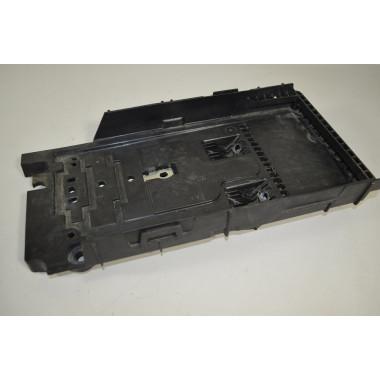 FORD S-Max MK2 Batteriekonsole Halter Batteriekasten DG93-10723-A ab Bj2015 ORIG