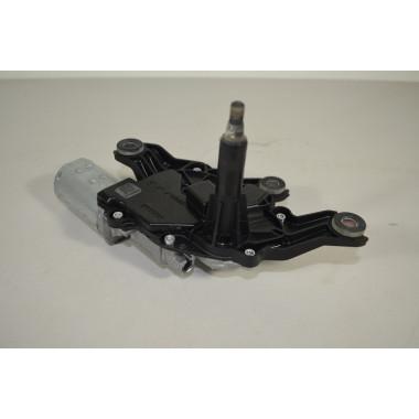 Scheibenwischermotor Wischermotor Hinten DS73-17404-BA FORD S-MAX MK2 ab Bj2015