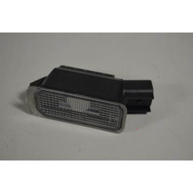 FORD S-Max MK2 Kennzeichenbeleuchtung LED 6M2A-13550-AC ab Bj2015 ORIGINAL