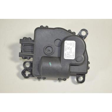 Ford S-Max MK2 Galaxy III Stellmotor Heizung DG9H-19E616-CA ORIGINAL