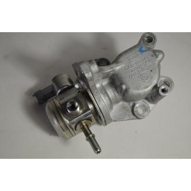 Hochdruckpumpe Kraftstoffpumpe AG9E-9D376-AB FORD S-MAX MK2 2.0EcoBoost ab2015