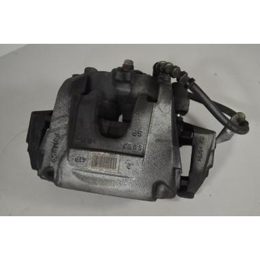 FORD S-MAX II MK2 Bremssattel Vorne Links E1GC-2011-LD ab Bj2015 ORIGIN