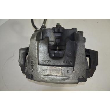 FORD S-MAX II MK2 Bremssattel Vorne Rechts E1GC-2010-LD ab Bj2015 ORIGIN