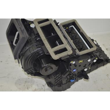 FORD Focus III MK3 Heizungskasten Gebläsekasten Klimakasten F1F1-19B555-EA ORIG.