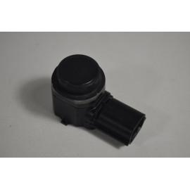 FORD Focus III MK3 PDC Sensor Parksensor Ultraschallsensor EM2T-15K859-BA ORIGIN