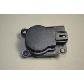 FORD Focus III Stellmotor Klimaanlage Heizung Klimakasten AV6N-19E616-AA ORIGIN