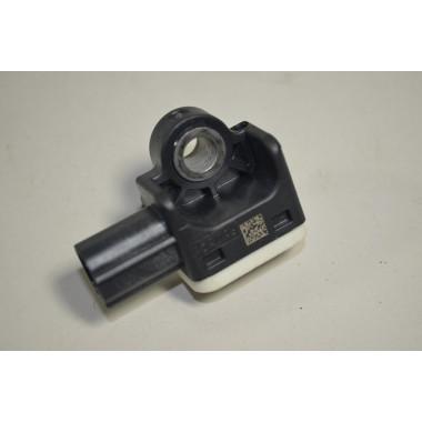 FORD Focus III Crashsensor Airbag Sensor F1ET-14B345-AA ORIGINAL