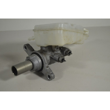 FORD Focus III Hauptbremszylinder DV61-2140-J ORIGINAL