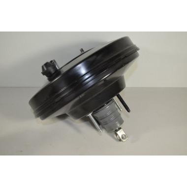 Bremskraftverstärker DV61-2B195-SA ORIGINAL FORD Focus III 1.0L EcoBoost