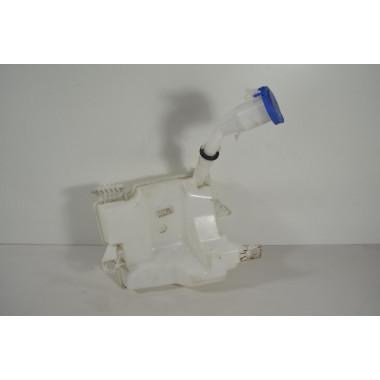 FORD Focus III Wischwasserbehälter Waschanlage Flasche BV61-17B613 ORIGINAL