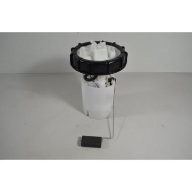 ORIGINAL Kraftstoffpumpe Benzinpumpe BV61-9H307-JD Ford Focus III 1.0L EcoBoost