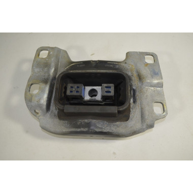 ORIGINAL Getriebehalter Getriebeträger V61-7M121 Ford Focus III 1.0L EcoBoost