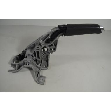 ORIGINAL Handbremse Bremse Hand BV612780HB Ford Focus III Turnier Kombi