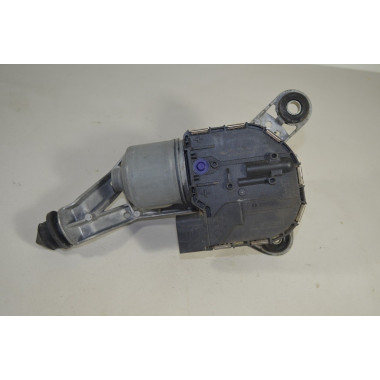 BM51-17504-AK Scheibenwischermotor Vorne Links Bosch Ford Focus III ORIGINAL