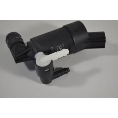 FORD Focus III Wischwasserpumpe Pumpe BV61-17K624-BB ORIGINAL