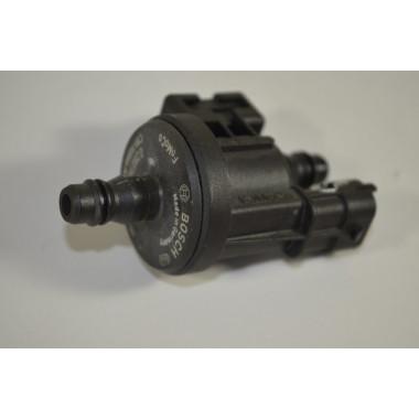 FORD Focus III Magnetventil Ventil Umschaltventil C1B1-9G866-AA ORIGINAL